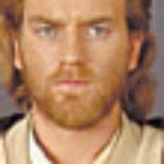 Profilbild von eraniva