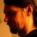 Profilbild von Lactophobia