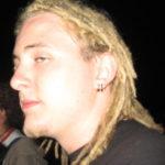 Profilbild von Mario Lehmann