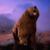 Profilbild von Braunbaer
