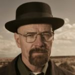 Profile picture of Heisenberg