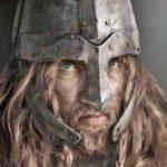 Profilbild von ronny richter