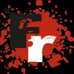 Gruppenlogo von FR internal
