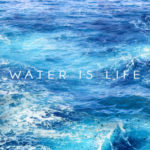 Gruppenlogo von WASSER - WATER