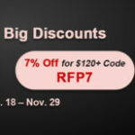 Group logo of Black Friday Big Discounts: Gain Runescape 2007 Gold with 7% Off on RSorder