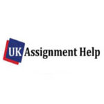 Group logo of UK Assignment Help