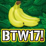 Group logo of App zur Bundestagswahl: BTW17 - Michels großer Tag