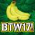 Gruppenlogo von App zur Bundestagswahl: BTW17 - Michels großer Tag